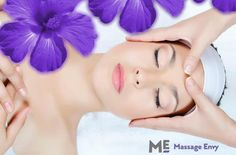 Let's take a poll: have you ever tried a facial service at Massage Envy <3 #massageenvyhi #facials #health #beauty #joy #happiness