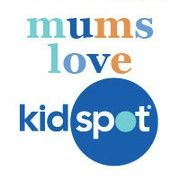 Kidspot in Pinterest