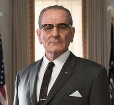 [WATCH] 'Breaking Bad' Bryan Cranston Becomes President in 'All The Way' - http://www.australianetworknews.com/watch-breaking-bad-bryan-cranston-becomes-president-in-all-the-way/