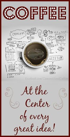 At Camano Island Coffee we pride ourselves on providing the best coffee for home. We ship right to your door within days of roasting to give you the freshest coffee possible. Coffee Club, Coffee Wine, Coffee Talk, Coffee Is Life, I Love Coffee, Coffee Break, Best Coffee, Coffee Drinks, Coffee Shop