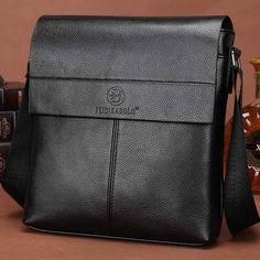 Men's Wallets Cell Phone Pocket