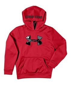 Jackets and hoodies on pinterest under armour for Custom t shirts manchester ct