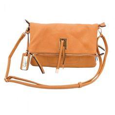 Cameleon Aya Concealed Carry Purse Honey Gun Hand Bag Vegan Lady Leather Handbag #Cameleon #ShoulderBagConcealedCarryHandbag