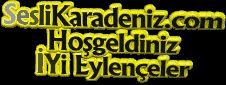 Türkiyenin Sohbet Platformuna Hoşgeldiniz | Blog | Seslikaradeniz Sesli chat seslichat sesli sohbet kamerali chat