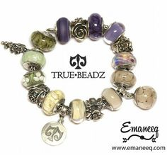 Your TRUE BEADZ