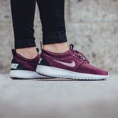 Nike Wmns Juvenate Fleece Pack: Mulberry