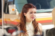 """faking it season 2 