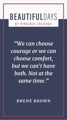 #justdoit #changeyourmindset #improveyourself #becourageous Beautiful Days, Brene Brown, Change Your Mindset, Some Quotes, Just Do It, Improve Yourself, Inspirational Quotes, Life, Inspiring Quotes