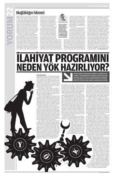 Sayfa Tasarım: Mustafa Erden  İlüstrasyon: Cem Kızıltuğ