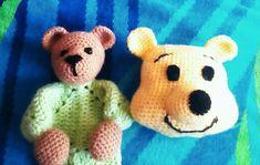 Hello Kitty, Dinosaur Stuffed Animal, Toys, Fictional Characters, Animals, Animales, Animaux, Gaming, Animais