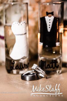 #Michiganwedding #Chicagowedding #MikeStaffProductions #wedding #reception #weddingphotography #weddingdj #weddingvideography #wedding #photos #wedding #pictures #ideas #planning #DJ #photography #rings #engagementring
