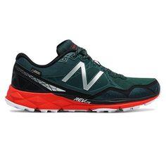 buy online 5c770 0246e New Balance 910 Trail D