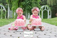 smash-the-cake05.jpg 1.024×682 pixels