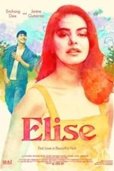 Overview: tell story about As their paths cross again several years later, Bert has a hard time acknowledging that he is still in love with Elise. Streaming Movies, Hd Movies, Movies To Watch, Movies Online, Movies And Tv Shows, Filipino, Mike Movie, Pinoy Movies, The Stranger Movie