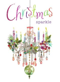 Our key principles are Fairness, Ability, Creativity, Trust and that's a… Merry Christmas To All, Christmas Scenes, Pink Christmas, Christmas Wishes, Christmas Greetings, Vintage Christmas, Christmas Crafts, Christmas Decorations, Christmas Quotes