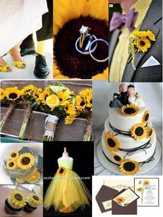I want all of this at my wedding!