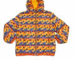 Wholesale Reflective Fleece Woven Bomber Ladies Jacket