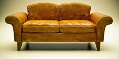 old couch - Google Search