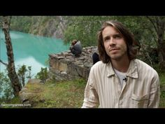 In Search of Ludwig Wittgenstein's Secluded Hut in Norway: A Short Travel Film | Open Culture