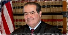 Supreme Court Justice Scalia Found Dead: Are Gun Rights Now at Risk? OffGrid Survival