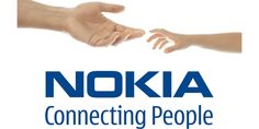 nokia hands - Google Search