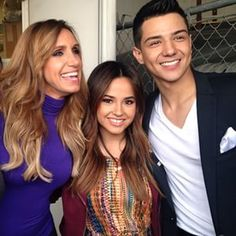 luis coronel y becky - photo #17