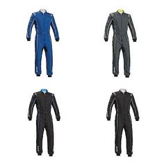 #Sparco groove ks-3 fia #approved karting / go kart suit - child / youth #sizes,  View more on the LINK: 	http://www.zeppy.io/product/gb/2/142220570456/