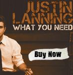 justin-lanning-what-you-need-buy-now