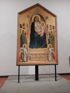 Carlo Scarpa, Dream Team, Painting, Icons, Art, Art Background, Painting Art, Symbols, Kunst