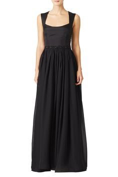 Rent Freya Gown by allison parris for $100 only at Rent the Runway.