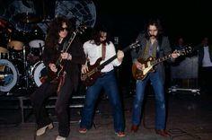 David Coverdale David Coverdale, Thin Lizzy, Chris Cornell, Blues Rock, Led Zeppelin, Deep Purple, Hard Rock, Rock Bands, Singer