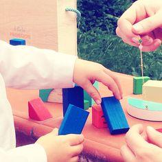 leBebé Primegioie, il gioiello dei bambini. Scopri i bracciali della collezione Fortuna. :)  www.lebebe.eu #fieradiesseremamma #lebebé #primegioie #gioielli #bracciali