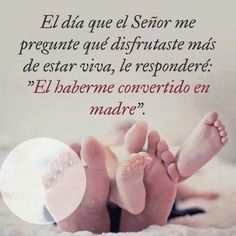 Mejores 91 Imagenes De Amor De Madre En Pinterest Mom And Baby