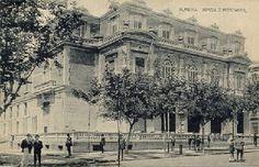 Círculo Mercantil de Almería (1910)