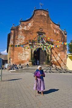 Mexico. [ MexicanConnexionForTile.com ] #culture #Talavera #handmade