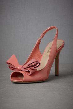 BHLDN peep toes