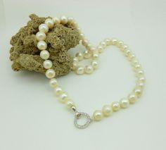 Pérolas  -  Pearl