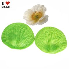 free shipping Poppies Flower cake decorating tool silicone for mold molde silicone 3d silikon formas de silicone on Aliexpress.com | Alibaba Group