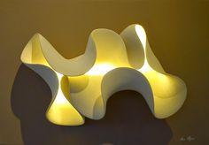 Vasso Fragkou: ceramic