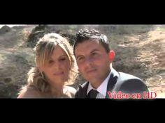 Fotostudio I&M. Plasencia - YouTube