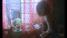 娼婦の部屋:スワロウテイル