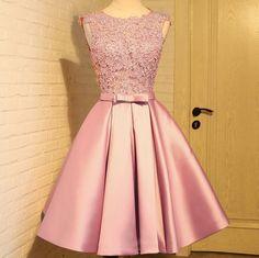#1206 Sleeveless Dress