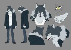 I miss you dad Wolf Children Ame, Wolf Kids, Anime Lobo, Wolf People, Japanese Animated Movies, Anime Furry, Anthro Furry, Kid Character, Anime Comics