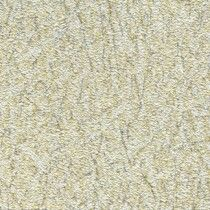 Wallcoverings | 5135-3 Mousy Print Wallscape 54 inch wide Type II Vinyl Wallcovering