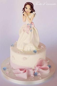 polymer clay, fimo, cernit, masa flexible, porcelana fria, pasta francesa, cold porcelain cake topper