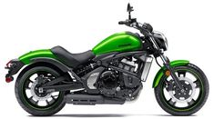 Kawasaki Vulcan S, the most awaited power cruiser has been officially launched in India for Rs 5.44 Lakh (ex-showroom, Delhi). The motorcycle..