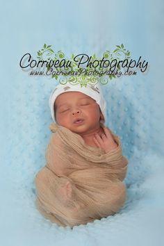 © CorriveauPhotography   www.corriveauphotography.com