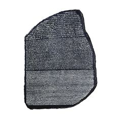 Design Toscano The Rosetta Stone Wall Sculpture ** This is an Amazon Affiliate link. More info could be found at the image url.