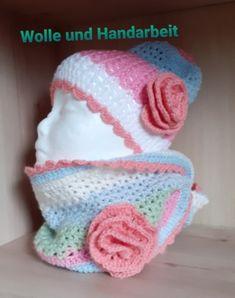 Spread the love Aktiv, Crochet Hats, Community, Cordial, Wool, Handarbeit, Knitting Hats