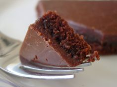 Chocolate Cake... Cake For A Crowd (1) From: Lick The Bowl Good, please visit